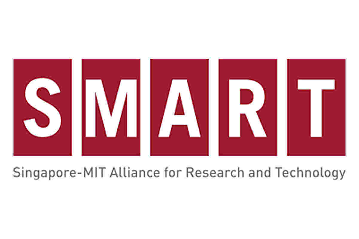 Singapore-MIT Alliance for Research and Technology