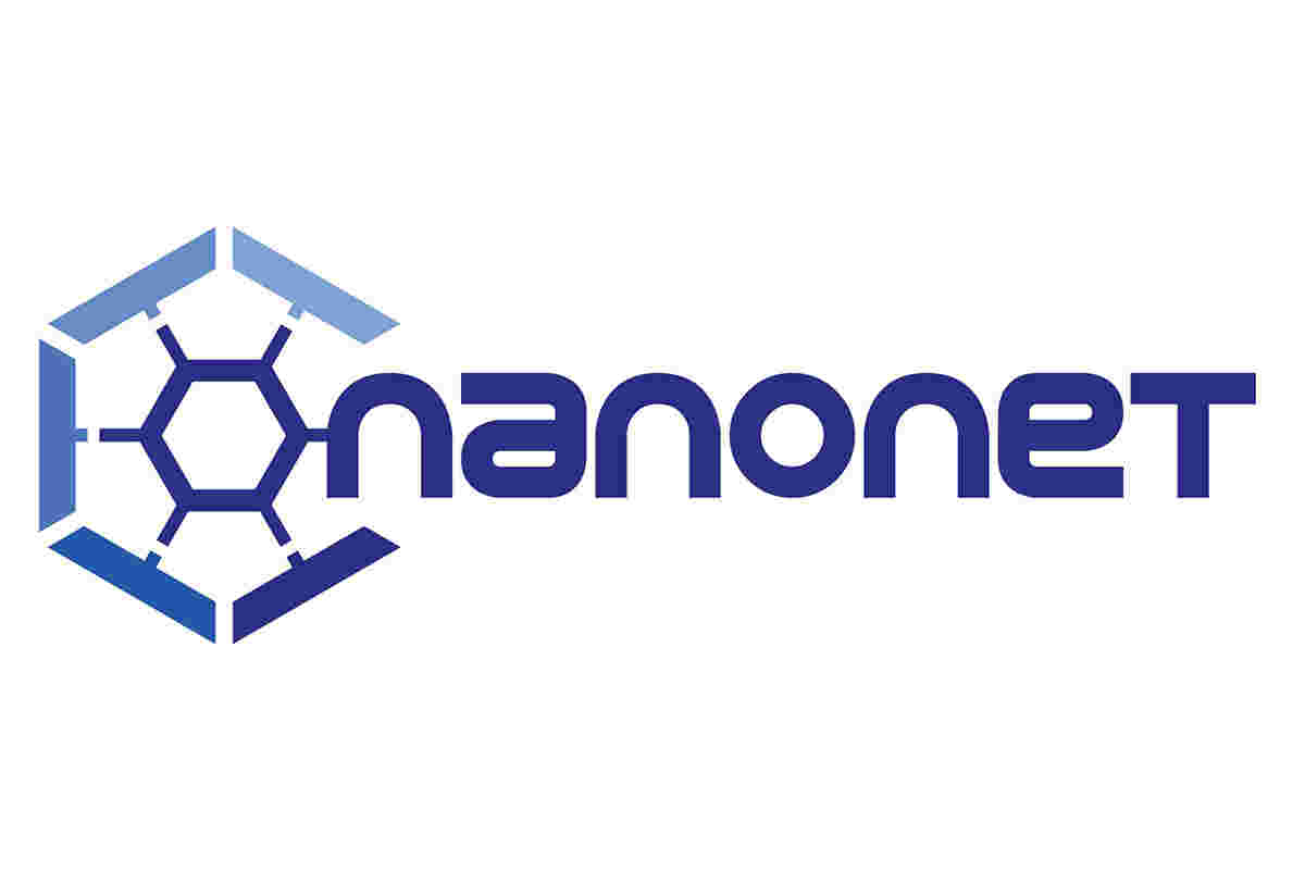 Nanonet Foundation
