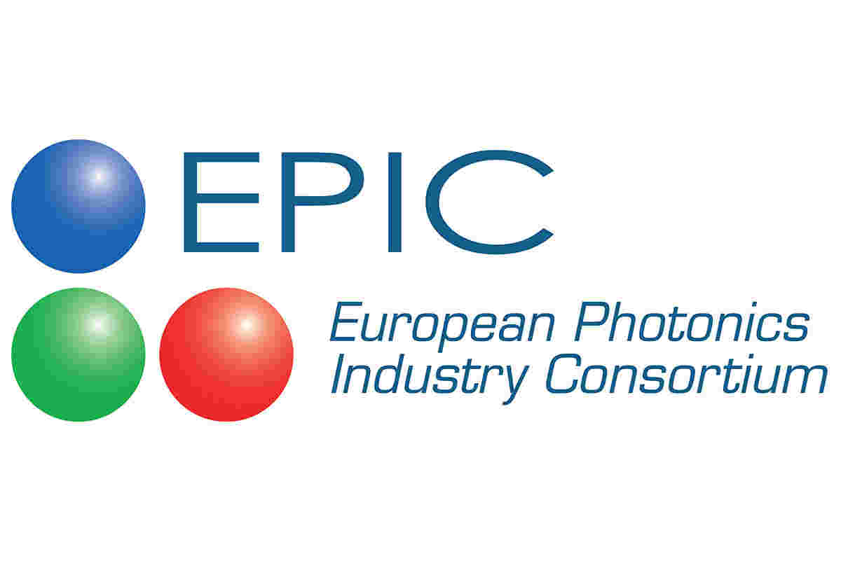 European Photonics Industry Consortium